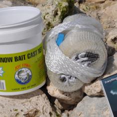 JOY FISH SERIES CAST NETS