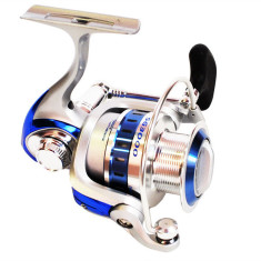 Ohero Fishing Reel